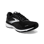 Brooks Ghost 13 Womenand039s Road Running Shoes