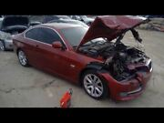 Chassis Ecm Theft-locking Rdstr Comfort Access System Fits 09-16 Bmw Z4 817507