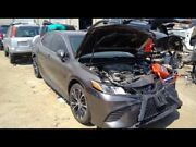 Engine 2.5l Fits 18 Camry 767789