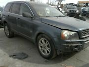 Engine 4.4l Vin 85 4th And 5th Digit B8444s Engine Fits 05-11 Volvo Xc90 544021