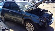 Engine 2.5l Vin E 6th Digit Canada Pzev Emissions Fits 11-13 Forester 845082