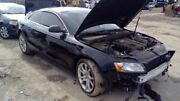 Passenger Front Door Electric Coupe Fits 08-17 Audi A5 834669