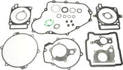 Athena P400220850265 Complete Gasket Kit Without Oil Seals