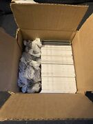 Over 200+ Baseball Cards Topps Series 1 2021. Almost Brand New