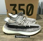 Adidas Yeezy Boost 350 Zyon Fz1267 - Sizes 5.5-7.5 8.5-11.5 13 Ds New. In Hand