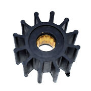 21213660 Water Pump Impeller 3862281 For Volvo Penta 430a431a431b 432a