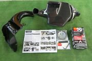 Roadster Nd5r Nd5 Autoexe Auto Exe Ram Air Intake System Air Cleaner Air Cleaner