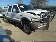 Driver Front Door Electric Keyless Entry Pad Fits 00-05 Excursion 2368218