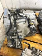 188k Miles Automatic Transmission Assembly 1.8l Acura Integra 1996 1997 1998 99