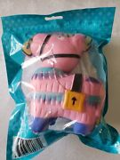 Pony Soft Slow Rising Pressure Relief Kid Toys