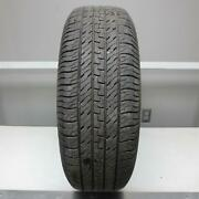 235/70r16 Dextero Dht2 104t Tire 8/32nd No Repairs
