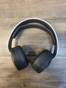 Playstation 5 Pulse 3d Wireless Gaming Headset