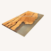 Resin Table Top Epoxy Coffee Table Top Epoxy Table Top Wooden Table Home Deco