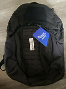Lot Of 2 Blue Force Gear Tracer Pack Molle Tactical Backpacks. Black Brand New