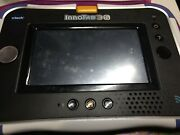 Vtech Innotab 3s Learning Tablet Game System Replacement Parts