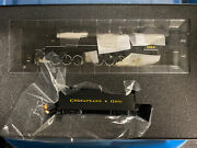 Ho Bachmann Spectrum Chesapeake And Ohio H-5 2-6-6-2 1524 Dcc And Sound
