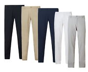 Take Pro 3.0 Golf Pants Mens Pants - New 2021 - Pick Color And Size