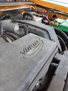 Chevy Colorado/canyon/hummer H3 3.5 Engine Free Shipping 94000 Miles 2006