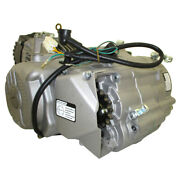 Zongshen 190cc Upgrade To 212cc Engine Electric Start Motor For Pit Dirt Bike