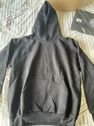 """Warren Lotas Vs. The World """"reaper"""" Limited Edition Hoodie Size X-large Men's"""