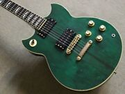 Yamaha Sg1500 Jade Green 1982 Make Color 4.17kg There Is Status Check Video