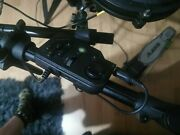 Pdp Wired Legacy Adapter Alesis Nitro Mesh Midi Pro Drums Rock Band 4 Xbox One