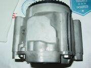 Gm Nos Smog Pump 85 Chevrolet Truck 454 7843607 215-324 Nos In Box See Listing