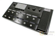 Line 6 Helix Black Effect Pedals For Electric Guitar Shipped From Japan