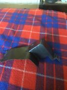 86 87 88 89 90 91 92 93 Mustang Ignition Coil Cover Original