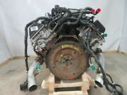 4.6 Liter Engine Motor Mustang Gt 103k Ford Complete Dropout Swap
