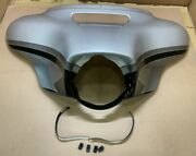 Harley Fairing Outer Stardust Si 57000534edl Harley 57000534edl