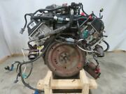 4.6 Liter Engine Motor Mustang Gt 84k Ford Shelby Complete Dropout Swap