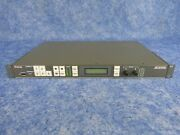 Extron Smp 351 - 80 Gb Ssd / 60-1324-01 / H.264 Streaming Media Processor