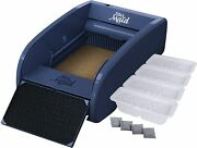 Seat Cushion Coccyx Orthopedic Gel Memory Foam And Lumbar Support Pillow Combo