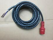 Johnson Evinrude Remote Control Box Wiring Harness Factory Side Mount 1973-94