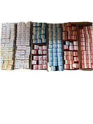 Wizard/western Auto Vintage Spark Plugs 170 Pieces Hard To Find