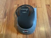 Briggs And Stratton 6hp Murray 22 Select Push Lawn Mower Engine Motor Top Cover