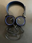 Sony Mdr-xb400 Head Phones - Tested
