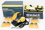 Exact Tool Pro Series Pipecut 280 Pipe Cutting System - New