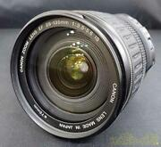 Canon Ef28-135 3.5-5.6is Usm 4600352f