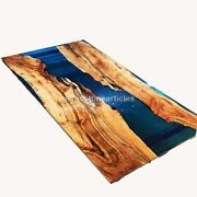 Resin Table Top Epoxy Coffee Table Top Epoxy Table Top Wooden Table Top Decor