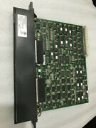1pc Ge Ic687bem742-eb By Dhl Or Ems With 90 Warranty G4433 Xh