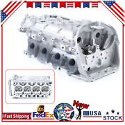 Engine Cylinder Head Cover Fit For Vw Beetle Golf Cc Audi A3 Tt 1.8 T 2.0 T