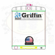 Griffin Universal Hot
