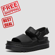 Womenand039s Comfortable Running Shoes - On Sale And Free Delivery