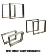 Custom Order Blue Brown Epoxy Table Acacia Wooden River Table Dining Decor Tops