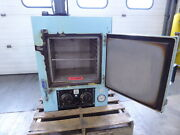 Used Oven - Blue M Electric Batch Oven O2088-ovens