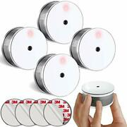 Siterlink Mini Smoke Detector Fire Alarm Small 10 Year Battery Photoelectric ...
