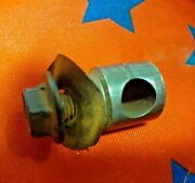 Aod Automatic Transmission Linkage Part Ford F150 Mustang Crown Vic See Photo