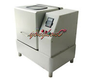 1pcs New Small Vertical Grinding Planetary Ball Mill 2l